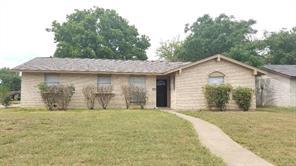 1501 Shorehaven, Garland, TX, 75040