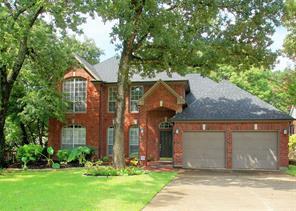 2655 Fernwood, Highland Village, TX, 75077