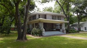 629 Davis St S, Sulphur Springs, TX 75482