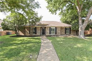 815 Spring Brook, Allen, TX, 75002