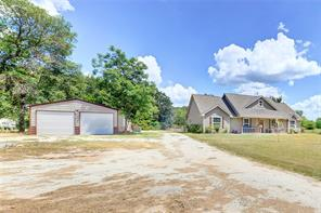 1128 Vz County Road 1810, Grand Saline, TX 75140