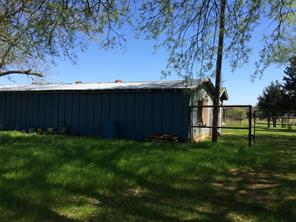 2051 County Road 2383, Pickton, TX 75471