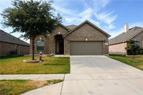 5909 Haven Lake, Fort Worth, TX, 76244