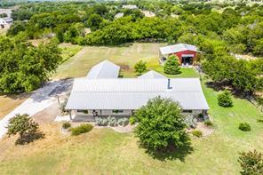 106 Gardengate, Cresson TX 76035