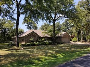 159 First Oak Dr, Enchanted Oaks, TX 75156