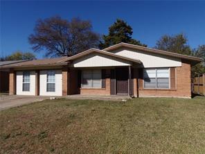 4321 Windsor, Garland, TX, 75042