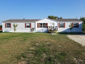 11200 County Road 501, Venus, TX 76084