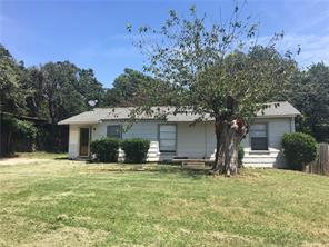 6397 Renwood, Fort Worth, TX, 76140
