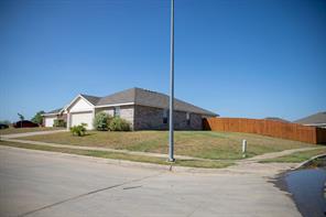 10200 Cherrytree, Fort Worth TX 76140