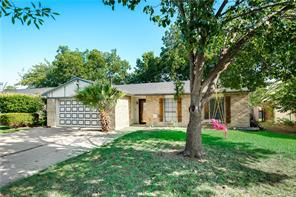 6921 Glendale, North Richland Hills, TX, 76182