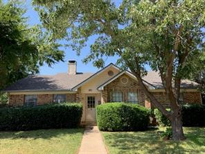 861 mulberry dr, lewisville, TX 75067