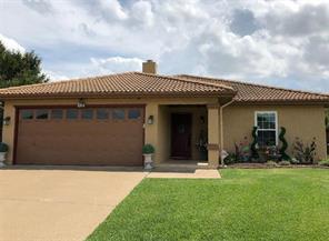4120 Nandina, Fort Worth, TX, 76137