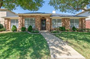 3824 Gardenia, McKinney, TX, 75070
