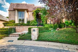12138 Elysian, Dallas, TX, 75230