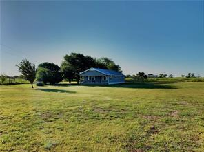 823 County Road 3145, Valley Mills, TX 76689