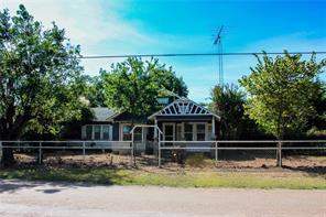 310 Kidd, Iredell, TX, 76649