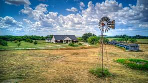 11401 Wind Hollow, Tolar, TX, 76476