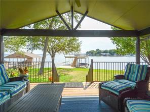 146 Lake, Enchanted Oaks TX 75156