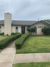 1344 beechwood dr, lewisville, TX 75067