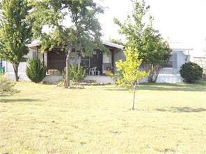 497 Private Road 4732, Rhome, TX 76078