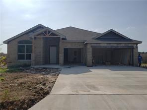 1502 Southgate, brownwood, TX, 76801