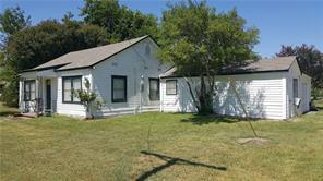 305 ADAMS, Kemp, TX, 75143