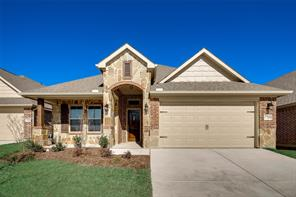 7709 northumberland dr, fort worth, TX 76179