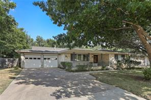4124 Mackey, North Richland Hills, TX, 76180