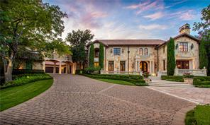 234 w bethel rd, coppell, TX 75019