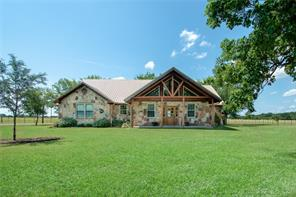 1590 Rs County Road 1320, Emory, TX 75440