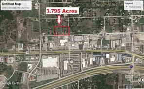 2913 Oykey Trl, Hudson Oaks, TX 76087