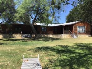 4551 Fm 1148, Possum Kingdom Lake, TX, 76450