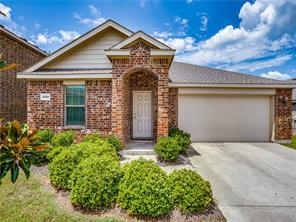 2120 Forest Meadow, Princeton, TX, 75407