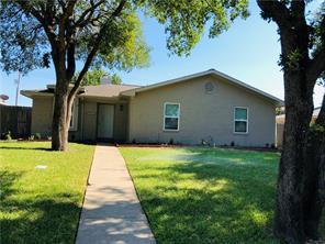1662 Belltower, Lewisville, TX, 75067
