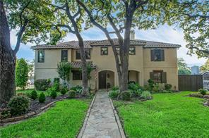 440 eastwood ave, fort worth, TX 76107
