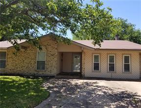 3300 Stonecrest, Plano, TX, 75074