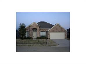 7644 Murton, Fort Worth, TX, 76137