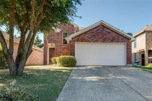 9906 Crystal Valley, Dallas, TX, 75227