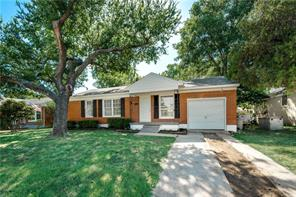 1525 Mayflower, Irving, TX, 75061