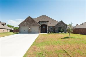 135 Preakness Dr, Willow Park, TX 76087