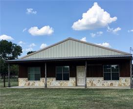 2380 County Road 422, Stephenville TX 76401