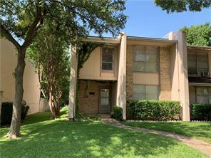 518 Valley Park, Garland, TX 75043