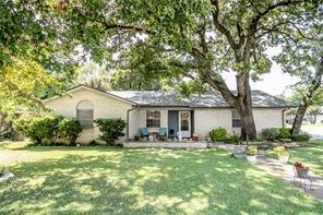 6941 Briardale, North Richland Hills, TX, 76182