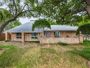 1438 Macarthur, Irving, TX, 75060