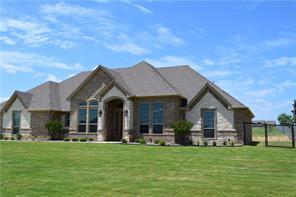 122 esther ct, weatherford, TX 76066