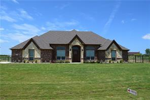 118 esther ct, weatherford, TX 76066