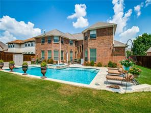 105 corsica ct, coppell, TX 75019