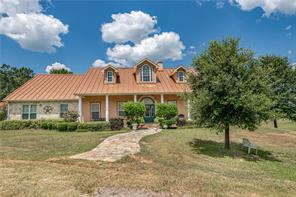 381 VZ County Road 1707, Grand Saline, TX 75140