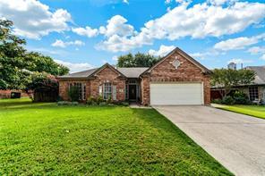 804 Glenwood, McKinney, TX, 75071