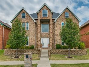 1501 jeanette way, carrollton, TX 75006